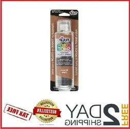 3Oz Brown Spray Paint Tulip Colorshot Instant Natural And Sy