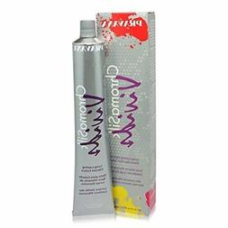 Pravana Chroma Silk Vivids Hair color  3 Oz
