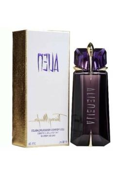Alien by Thierry Mugler 3 oz EDP Perfume for Women New In Bo