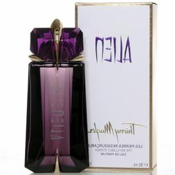 Alien Perfume by Thierry Mugler, 3 oz EDP Spray for Women Re