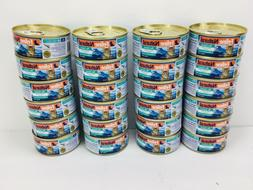 Feline Natural Beef & Hoki Feast Grain-Free Canned Cat Food