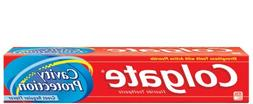 Colgate Cavity Protection Toothpaste Great Regular Flavor-3