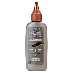 Clairol Beautiful Collection Advanced Gray Solution #2N Expr