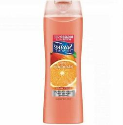 Suave Essentials Body Wash, Mango Mandarin 15 oz