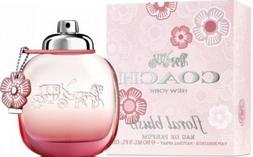 floral blush by 3 oz edp spray