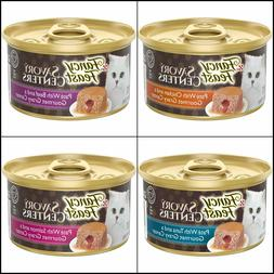 Purina Fancy Feast Gravy Lovers Adult Canned Wet Cat Food Sa