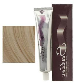 Satin Hair Color #10N  3oz