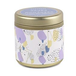 Paddywax Candles Kaleidoscope Collection Scented Soy Wax Tra