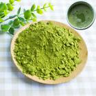 50g/100g 100% Pure Nature Organic Matcha Outlet Starter Gree