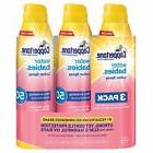 Coppertone Water Babies Sunscreen Lotion Spray, SPF 50