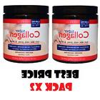 Neocell Super Collagen Type 1 & 3 7 oz