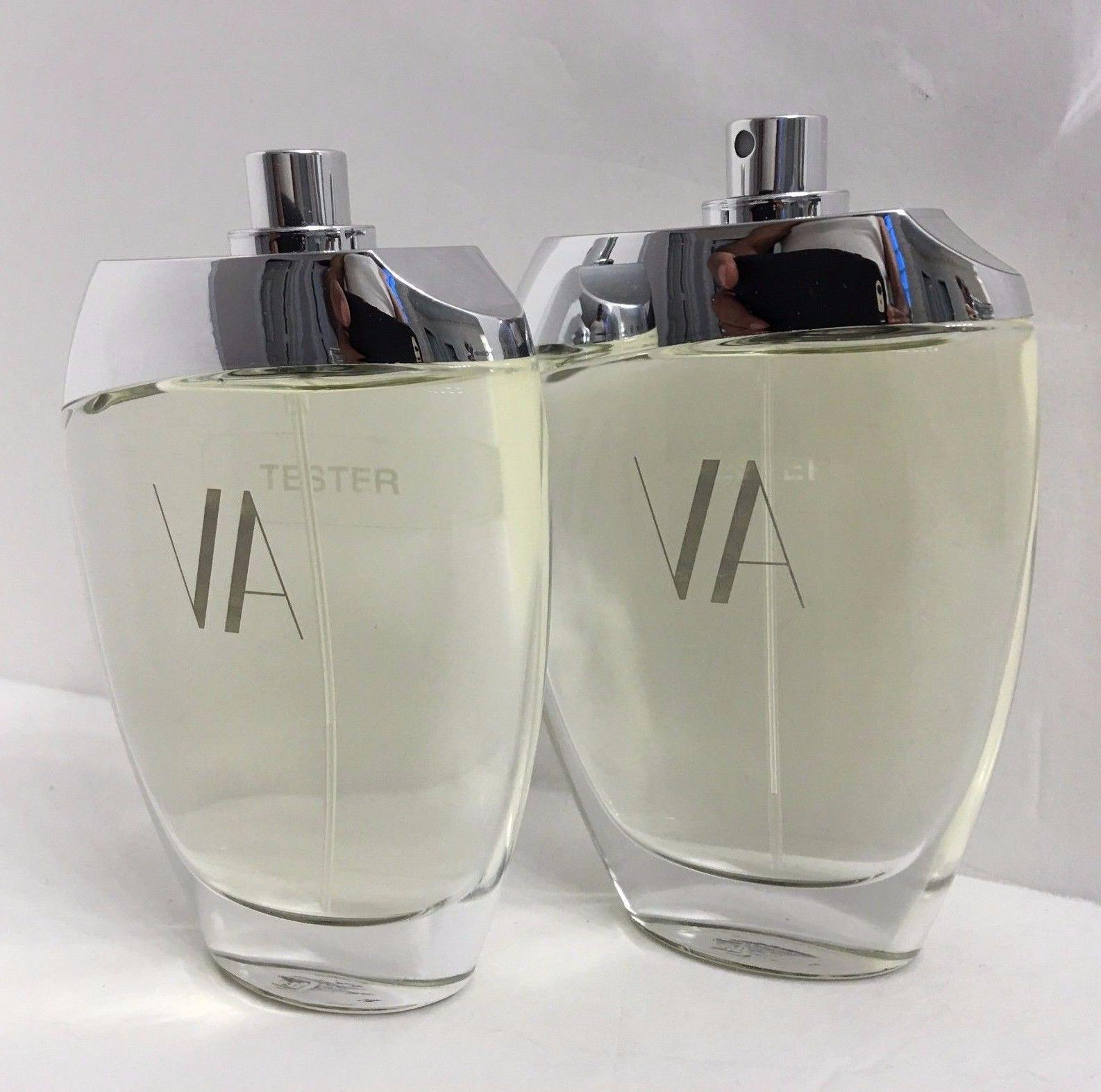 AV Adrienne Vittadini Women 3 Oz 90 ml Eau De Parfum Spray T
