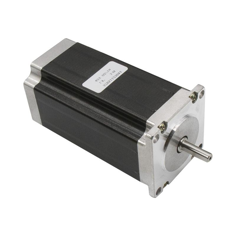 CNC <font><b>kit</b></font> 3pcs TB6600 Stepper motor NEMA23 supply interface boar