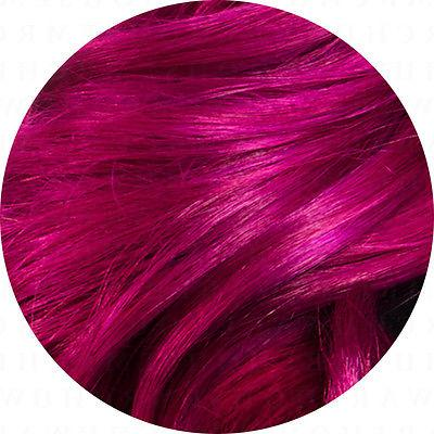 Sparks Lasting Bright Hair Color Magenta