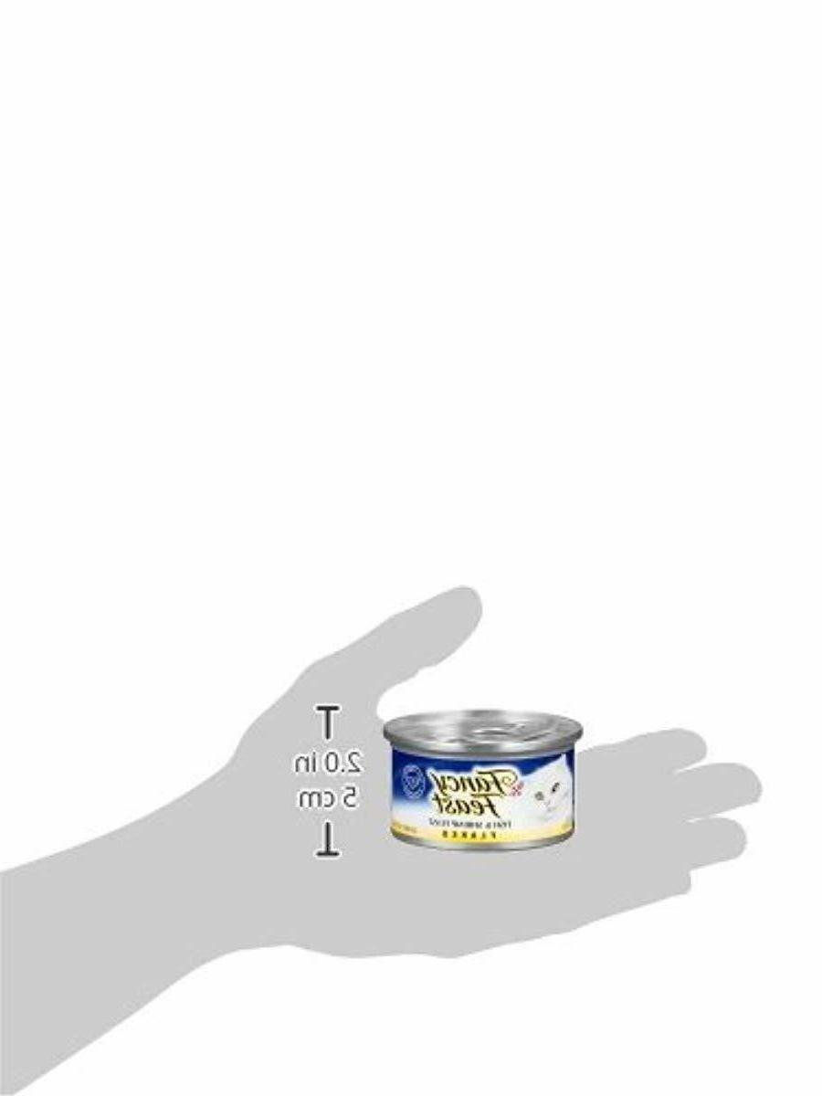 Purina Canned Wet Food