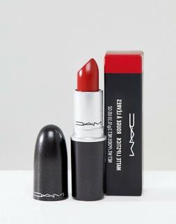 Mac Lipstick Full Size 3g/0.1oz Choose your Shade Brand New