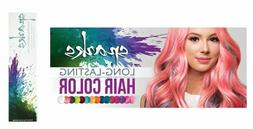 SPARKS LONG-Lasting Bright Hair Color  ~ 3 oz.!!