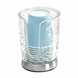 Dixie Cup Dispenser 3 Oz