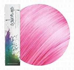 Sparks Permanent Hair color - Pink Kiss