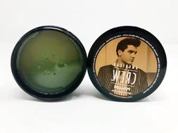 American Crew Pomade 3 oz pack of 2pcs