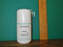 Proactiv Repairing Treatment Lotion 3oz Acne Solution 90 Day