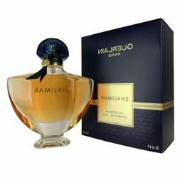 shalimar for women by 3 oz 90