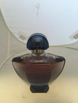 shalimar souffle de parfum for women by