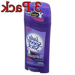 Lady Speed Stick Stainguard Anitiperspirant/Deod... Daringly